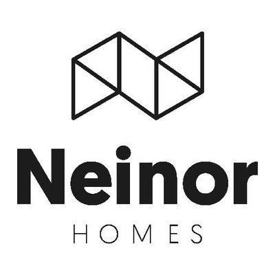 neinor_homes.jpg